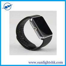 U8 Bluetooth Android 4.4 dual Sim Smart Watch 2015 Phone Mate Q8 smart watch GT08 Smart watch