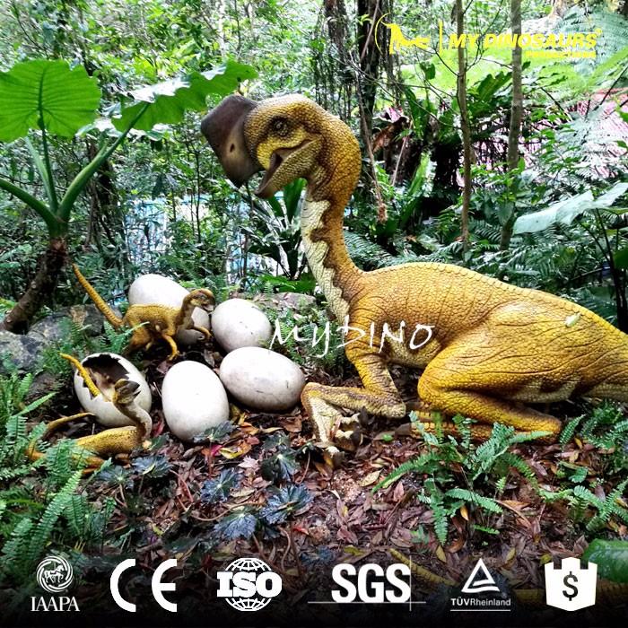 Vivid-Animatronics-Dinosaur-Eggs.jpg