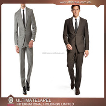 Slim Fit Made to Measure Custom morning slim fit suits , morning suit