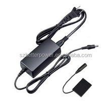 EH-62A Replacement AC Power Adapter for Nikon Select Coolpix Digital Camera