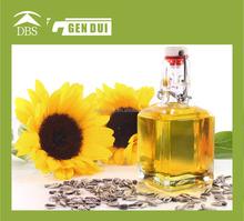Подсолнечное масло подсолнечное масло украина подсолнечное масло украина