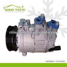7SBU16C 6PK auto ac conditioning compressor for AUDI A3 04'-09' 1K0820803F