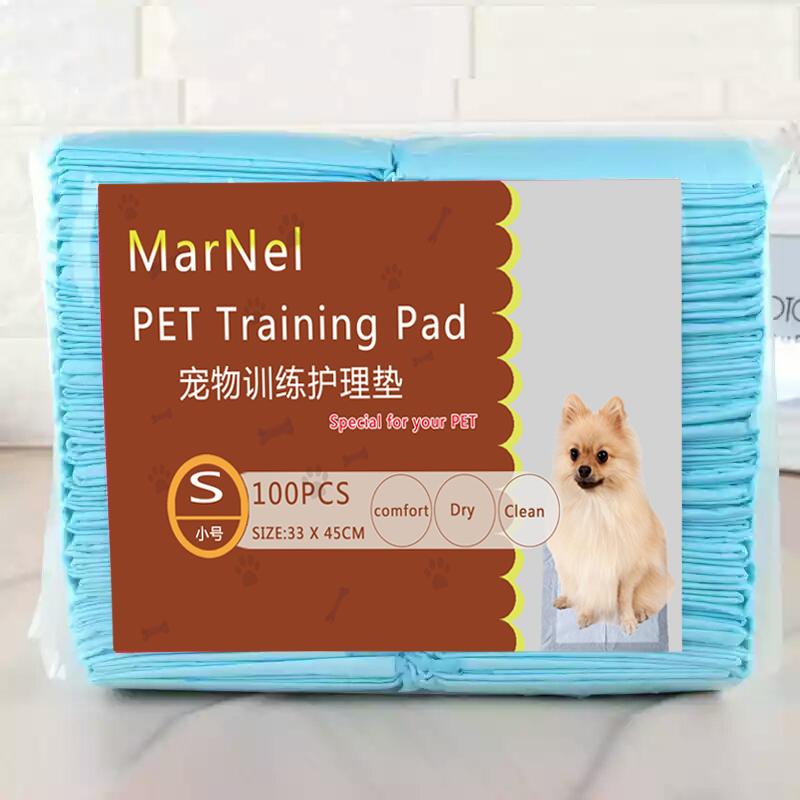 Marnel PET pad S.jpg