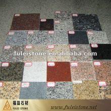 pisos de granito