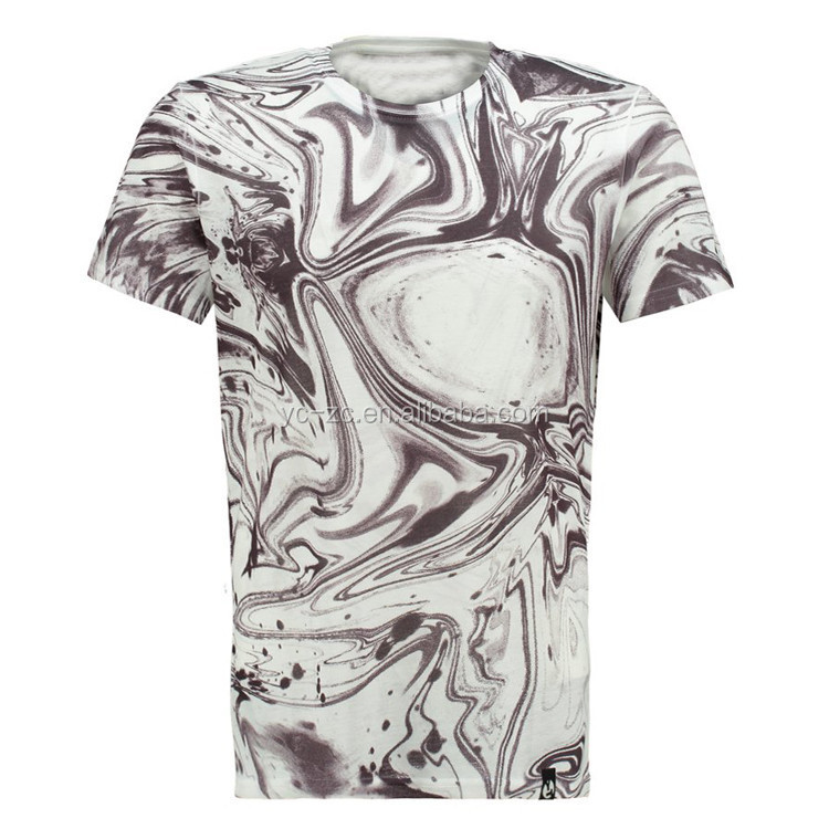 Customized t shirt printing machine prices in india for T shirt printing machine cost in india