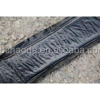 seam sealing tape crack sealant tape/paste road construction