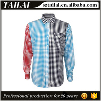 Clothing supplier High quality Formal Stylish shirt