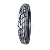 new popular products with motorcycle tire 100/90-18