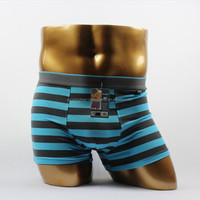 Middle east underwear dildos with gift box