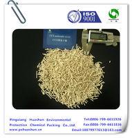 Cu-13x molecular sieve used for benzene adsorption