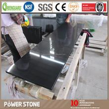 Most Polular Quartz Kitchen Countertop,Wholesale Stone Island