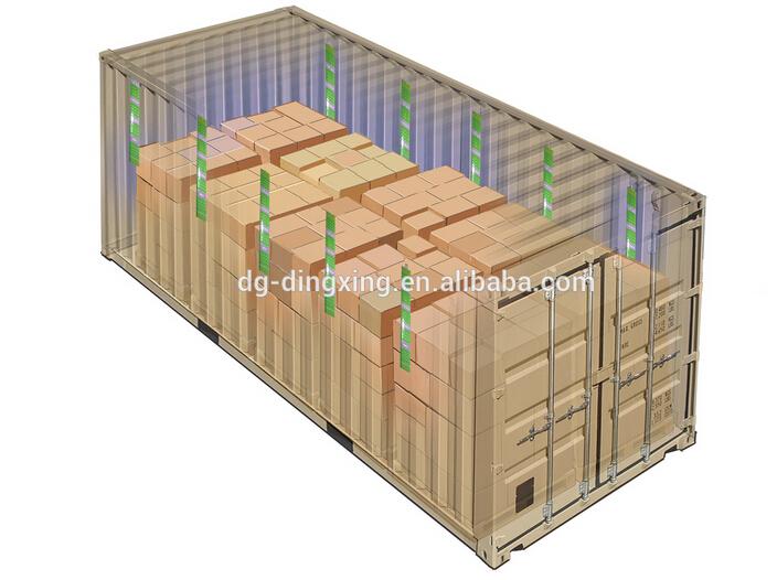 container cargo desiccant.jpg