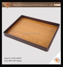 cheap hotel acrylic tray china manufacturer