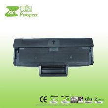 High quality compatible manufacturer china laser toners MLT-D101S for Samsung laser cartridge