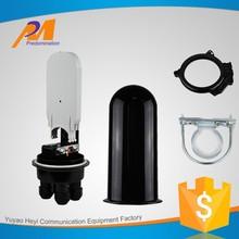 fiber cabinet, fiber optic joint closure
