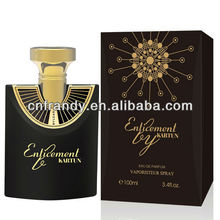good smell and good price parfum manufacturer
