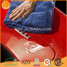 2015 Custom Promotion High Quality Hot Sale microfiber cleaning cloth for car clean Wholesale OEM Microfiber Manufacture Factory