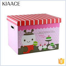 China suppliers custom newly packaging carton gift box