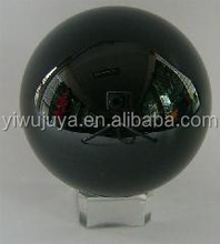 Wholesale Crystal Ball, Solid Color Crystal Globle, Crystal Sphere for Business Gifts