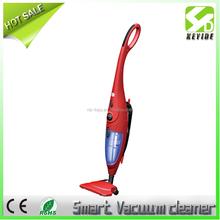 steam vacuum cleaner for home pool as seen on tv handheld vacuum cleaner