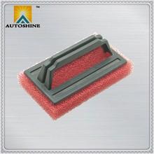 Quality Guarantee Super Quality Car Wash Sponge with Handle, Car Sponge with Handle