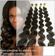 2015 New Fashion Beauty Products Brazilian Hair Alibaba Express Hot New Products for 2015 Brazilian Human Hair