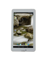 Android dual core mid tablet pc accept paypal payment free phone call game download Alibaba china supplier made tablets