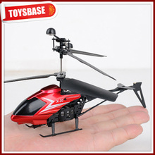 Wholesale China Mini Radio Remote Control Toy Game X20 Ultralight Scale 2CH Cheap Small gyroscope upgrade version helicopter