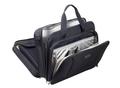 Bolsa Algodón Comprar bolsos para laptops