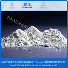 HHHB White Cement