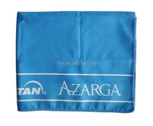 suede microfiber good quality microbier suede towel