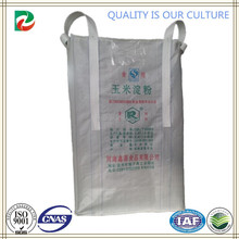 800kg FIBC Corn Starch big bag