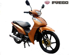 2015 110cc Cub Motorcycle ,chinese 125cc motorcycle for sale cheap, Good Product Scooter Motorcycle
