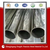 2 years warrantee!!! seamless-pipe-straightener bicycle frame steel tube