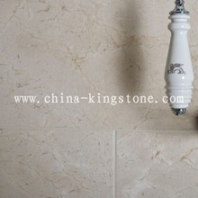 Crema marfil marble beige for sale