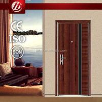 good quality steel exterior doors true style doors