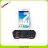 Trendy Cool Mini Bluetooth Keyboard, mini wireless keyboard compatible for Apple MAC