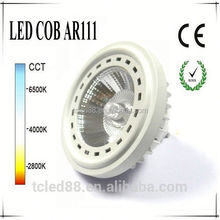 New arrival white 15w led decorative serial lights