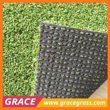 15mm synthetic grass for golf putting greens