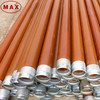 Color PVC Pipe, PVC Plastic Pipe, PVC Water Pipe Prices