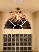 Decorative Modern Bedroom Chandelier