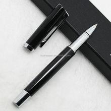 Jumbo Metal Barrel Led Torch Light Pen Promotion torch ballpoint pen novelty ball pen