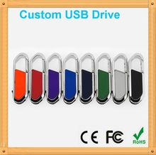 advertising specialties credit card shaped usb flash drive