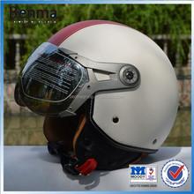 factory sale racing motorcycle helmet