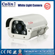 Colin cheap thermal camera with outdoor star light