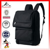 High Quality Travelling Backpack Outdoor Travel Bag for Sale Shoulders Bag Backpack
