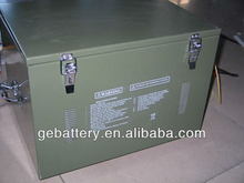 48v 200ah lithium ion battery pack electric car battery