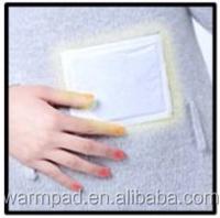 Medicare Body Heating pad OEM/ODM
