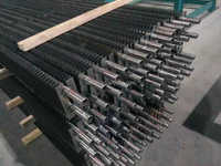 ASTM a179 carbon steel fin tube,copper aluminum fin tube,fin tube