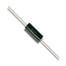 Cheap price electric resistance 0.5 ohm 10k wirewound resistor